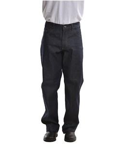 Calça Jeans Tradicional Azul